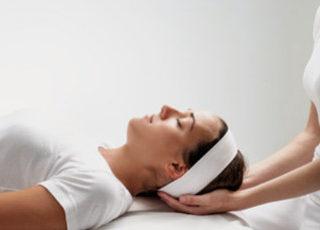 Osteopatia - manualna terapia Wrocław